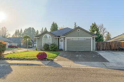 1319 GREENTREE WAY, Central Point, OR 97502 - Photo 1