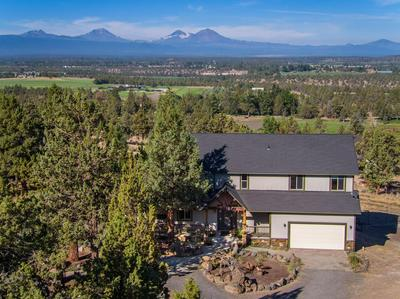 65665 93RD ST, Bend, OR 97703 - Photo 2
