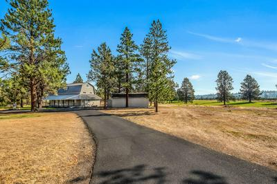 18880 KUHLMAN RD, Bend, OR 97703 - Photo 1