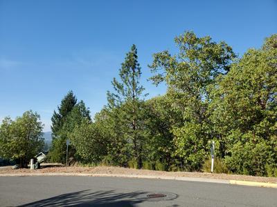1542 PANORAMIC LOOP, Grants Pass, OR 97527 - Photo 2
