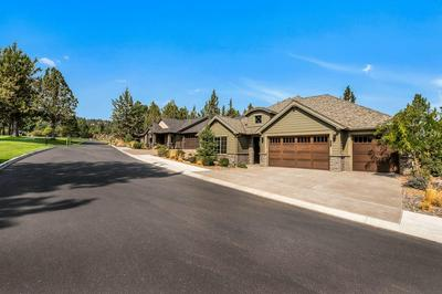 2604 NW PINE TERRACE DR, Bend, OR 97703 - Photo 1