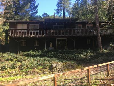 4520 FOOTS CREEK R FORK RD, Gold Hill, OR 97525 - Photo 1