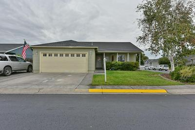 1414 PHEASANT WAY, Central Point, OR 97502 - Photo 1
