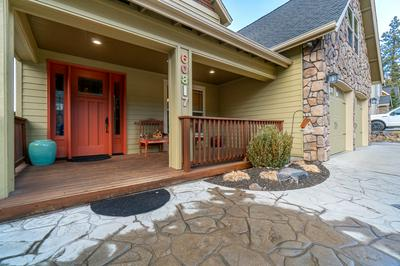 60817 YELLOW LEAF ST, Bend, OR 97702 - Photo 2