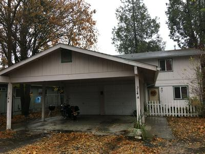 314 1ST AVE APT A, Gold Hill, OR 97525 - Photo 1