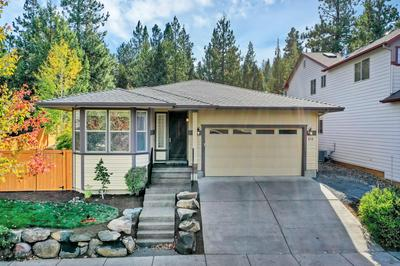 430 NW FLAGLINE DR, Bend, OR 97703 - Photo 2