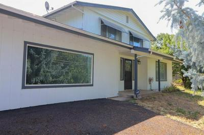 502 UPPER RIVER RD, GOLD HILL, OR 97525 - Photo 1