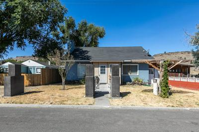 12 SW 2ND ST # 14, Madras, OR 97741 - Photo 1