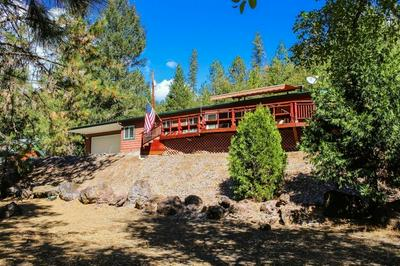 28835 HIGHWAY 62, TRAIL, OR 97541 - Photo 2