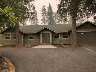 2099 LONNON RD, Grants Pass, OR 97527 - Photo 1