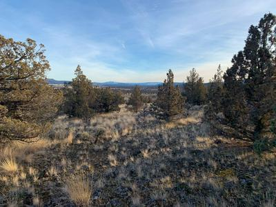 TL2000 NW CEDAR PLACE, Prineville, OR 97754 - Photo 2