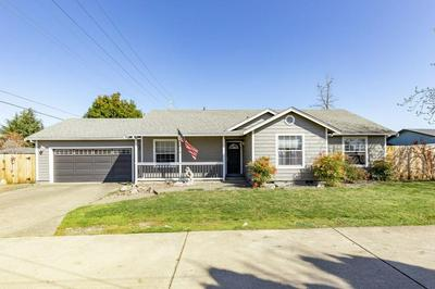 3050 DELTA WATERS RD, MEDFORD, OR 97504 - Photo 1