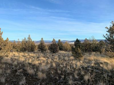 TL2000 NW CEDAR PLACE, Prineville, OR 97754 - Photo 1