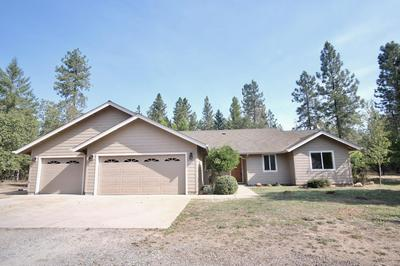 430 PEACEFUL VALLEY LN, Grants Pass, OR 97527 - Photo 1