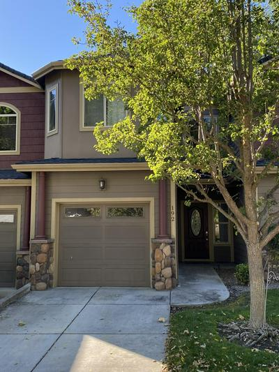 192 RIVERS EDGE DR, Gold Hill, OR 97525 - Photo 1