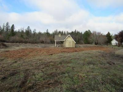 243 GREEN ACRES DR, Merlin, OR 97532 - Photo 1