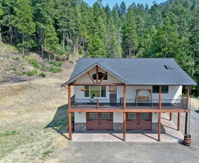 19025 HIGHWAY 140, Eagle Point, OR 97524 - Photo 2