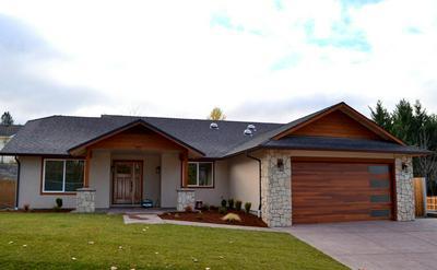 207 SE SAND CANYON LANE, Grants Pass, OR 97527 - Photo 1
