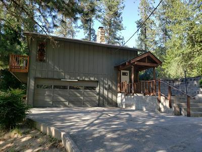 6940 E EVANS CREEK RD, Rogue River, OR 97537 - Photo 2