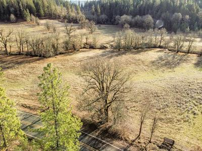 21615 ANTIOCH RD, White City, OR 97503 - Photo 2