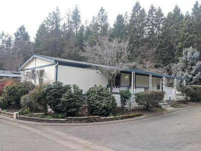 315 W EVANS CREEK ROAD 70, Rogue River, OR 97537 - Photo 1