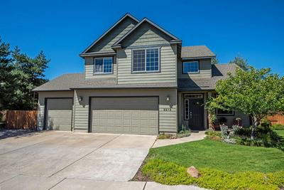 2213 NW MAPLE CT, Redmond, OR 97756 - Photo 2