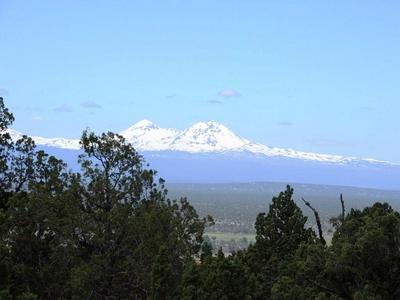 SW HAT ROCK LOOP, Powell Butte, OR 97753 - Photo 1