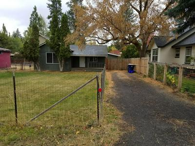 1428 NW CUMBERLAND AVE, Bend, OR 97703 - Photo 1