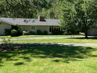 8917 JOHN DAY DR, Gold Hill, OR 97525 - Photo 1