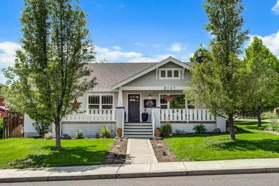 2387 NW 2ND ST, Bend, OR 97703 - Photo 1