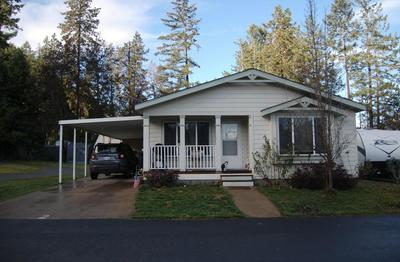 3381 ROGUE RIVER HWY SPC 2, Grants Pass, OR 97527 - Photo 1