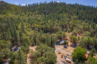 1500&1600 CHINA GULCH ROAD, Jacksonville, OR 97530 - Photo 2