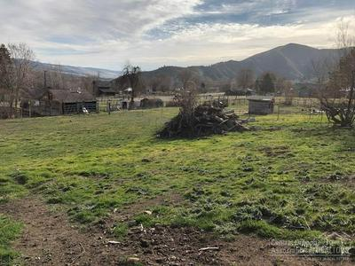 260 S FORK RD, Dayville, OR 97825 - Photo 2