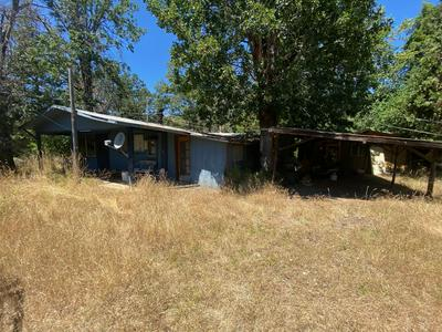 3390 PLACER RD, Wolf Creek, OR 97497 - Photo 2