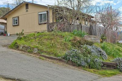1780 NE FOOTHILL BLVD, Grants Pass, OR 97526 - Photo 2