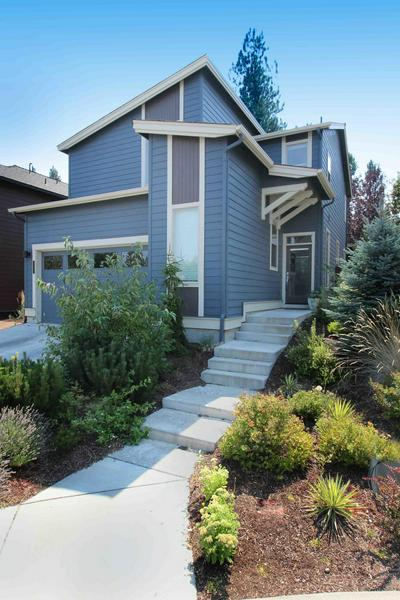 1721 NW PRECISION LN, Bend, OR 97703 - Photo 1