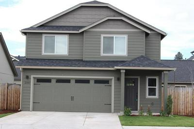 21143 DARNEL AVE, Bend, OR 97702 - Photo 1