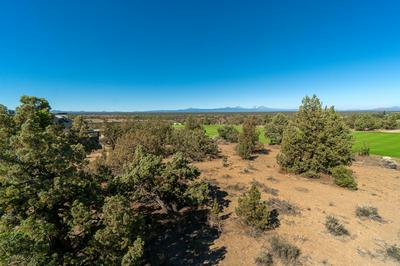 678 STARVIEW DRIVE, Powell Butte, OR 97753 - Photo 2