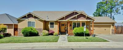 338 CHERRY WOOD, Eagle Point, OR 97524 - Photo 1