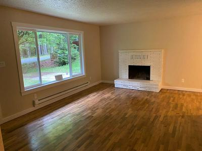 237 7TH ST, Glendale, OR 97442 - Photo 2