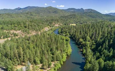 25572 HIGHWAY 62, Trail, OR 97541 - Photo 1