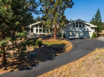 1950 NW PUTNAM RD, Bend, OR 97703 - Photo 1