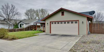 508 WESTMINSTER DR, EAGLE POINT, OR 97524 - Photo 2