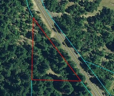6531 CROWFOOT RD, Trail, OR 97541 - Photo 1