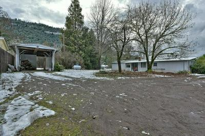 26847 HIGHWAY 62, TRAIL, OR 97541 - Photo 2