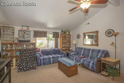 7726 GARDEN GROVE CT, White City, OR 97503 - Photo 2