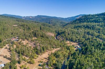 5430 HIGHWAY 227, Trail, OR 97541 - Photo 2
