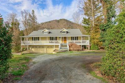 2828 ROGUE RIVER HWY, GOLD HILL, OR 97525 - Photo 1