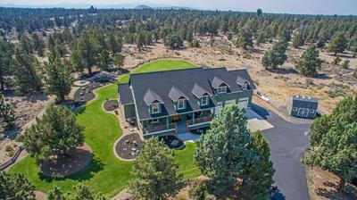 62055 BYRAM RD, Bend, OR 97701 - Photo 1