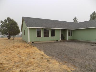 6290 SE HILLTOP RD, Prineville, OR 97754 - Photo 1